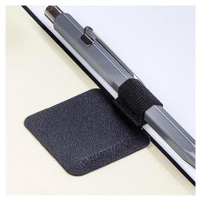 Pennholder Pen Loop