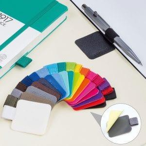 leuchtturm-pen-loop-farger