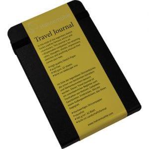 Hahnemühle Travel Journal reise journal