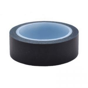 Washi tape chalkboard tape
