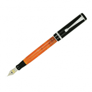 Conklin Duragraph orange nights fyllepenn