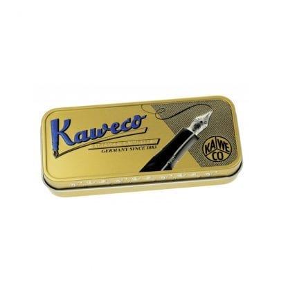 Kaweco Gaveeske