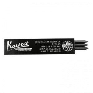 Kaweco bly