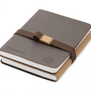 Kaweco Zequenz Notebook a6