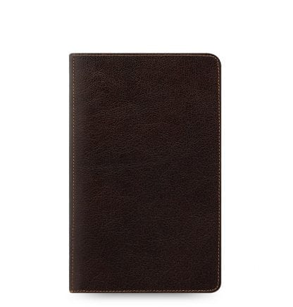 filofax-heritage-personal-compact-brown-front1