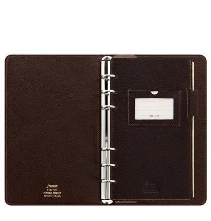 filofax-heritage-personal-compact-brown-front3