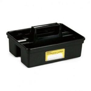 Penco Storage case