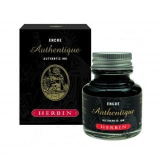Herbin authentic_ink